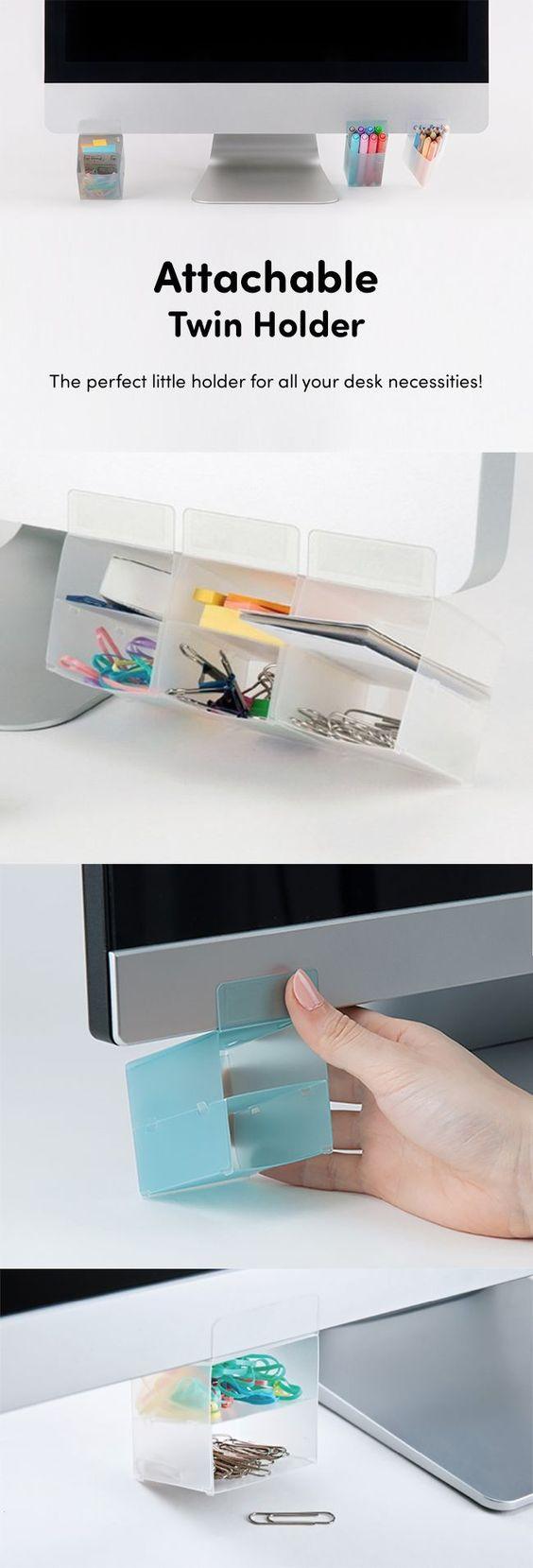 mac, computer, office
