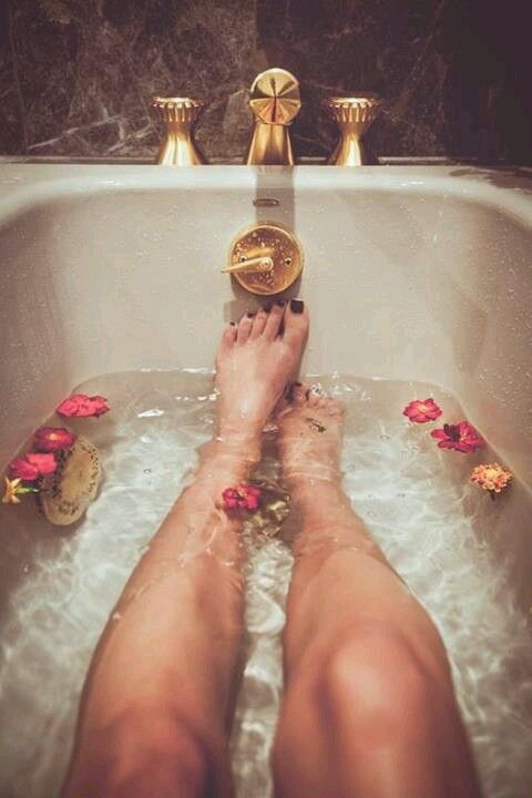 Natures Bath Salts are just that, chemical free, natural hand blended. Skin conditioners so good, you can see the difference. http://www.bareindulgence.NET:vSkincare and Beauty tips to follow in the Cold Winter Season