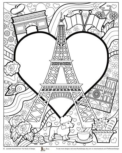 coloring pages i want to color pinterest coloring pages coloring