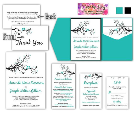 5x7 Template. flat card glee by patricksmomma on etsy. blank ...
