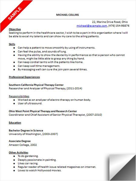 Massage Therapy Resume essay massage therapy resume examples gopitchco babysitter job description gopitchco Massage Therapy Resume Objectives Template Massage Therapy Resume