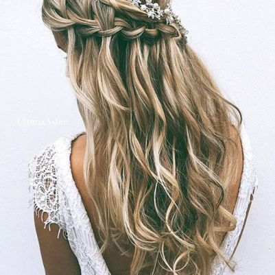 Hairstyle idea for l