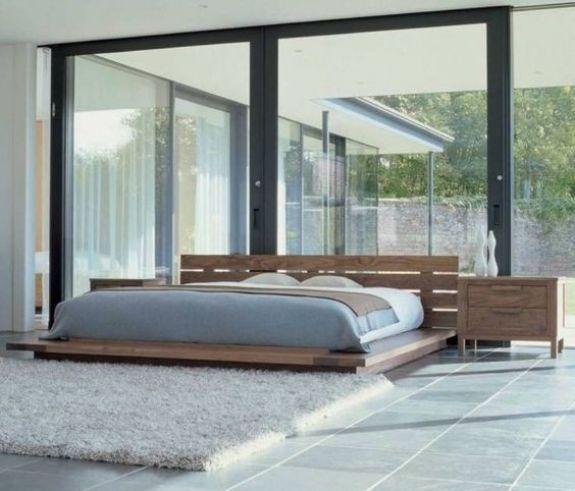 Habitaciones de estilo japonés 2: