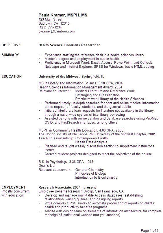 Resume Resume Example Relevant Coursework resume relevant coursework listing how to write essays the right list on template template