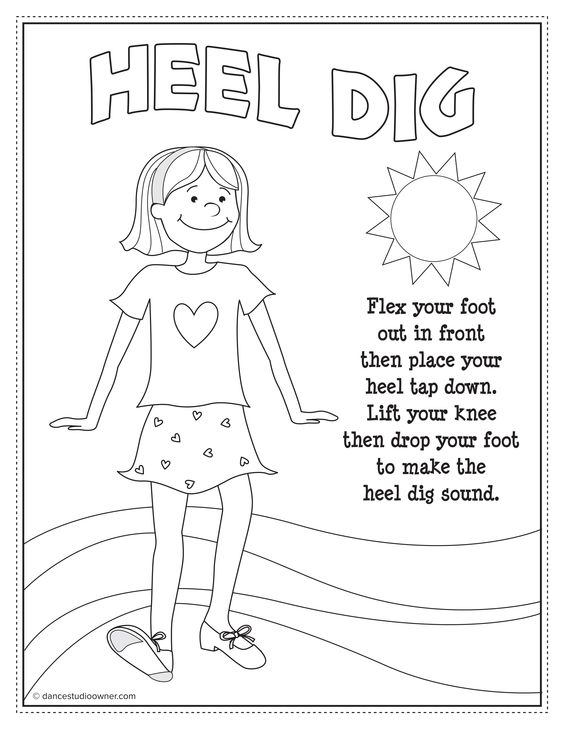 coloring pages taps and colouring pages on pinterest