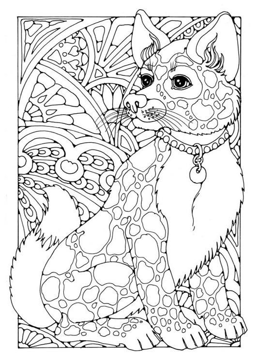 coloring pages coloring and free coloring sheets on pinterest