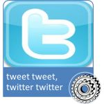 tool twitter learn how to tweet why you should and who to follow