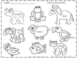 brown bear coloring pages druntk
