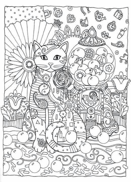 Pinterest The Worlds Catalog Of Ideas