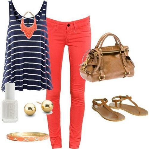 Clothes Outift for • teens • movies • girls • women •. summer • fall • spring • winter • outfit ideas • dates • parties Polyvore :) Catalina Christiano by tamera. more here http://artonsun.blogspot.com/2015/04/clothes-outift-for-teens-movies-girls.html: