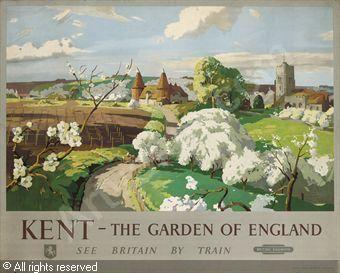 sherwin-frank-kent-the-garden-of-england-2426220.jpg (340×273):