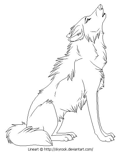 wolf coloring pages for s coloring pages now
