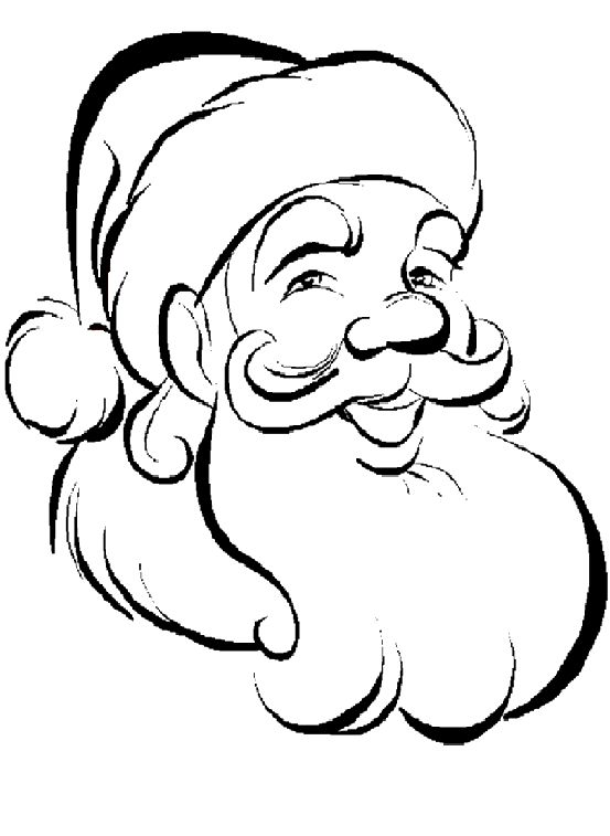kids coloring kids coloring pages and pictures to print
