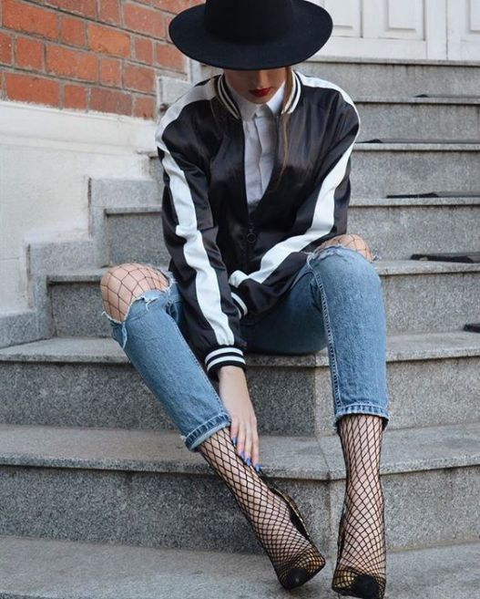 jean-resille-chapeau-street-stle-tight: