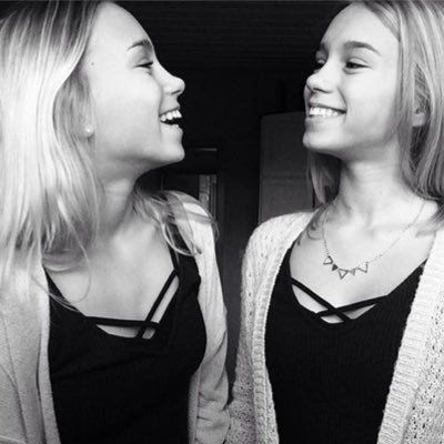 Épinglé par camille sur lisa and lena clothing pinterest sourire