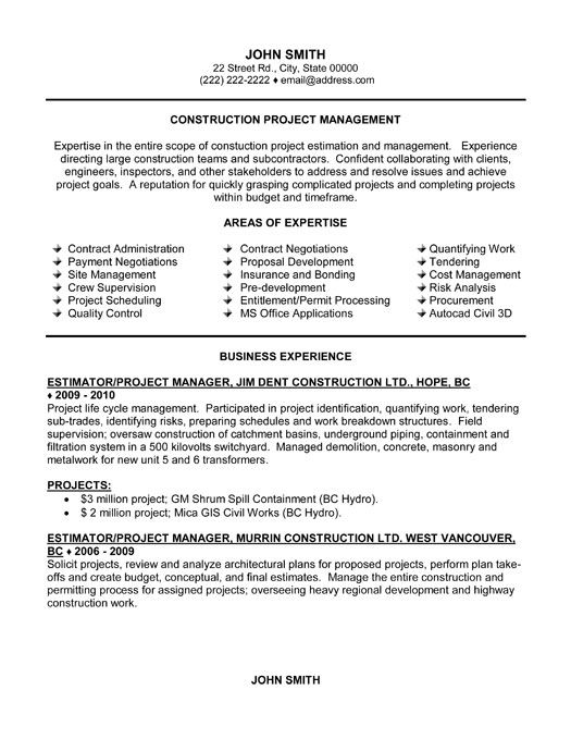 picture framer resume sample apprentice carpenter example