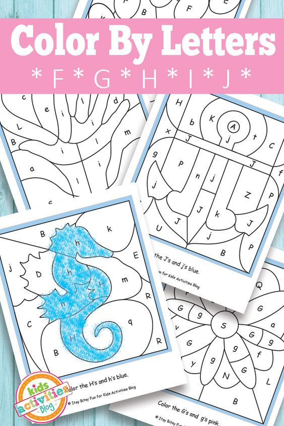 letters letter recognition and letter f on pinterest