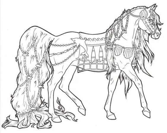 horse coloring pages animal coloring pages and coloring pages on