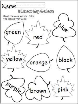 the coloring sheets literacy coloring student centered resources fall