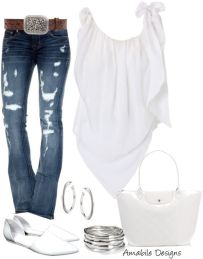 """Casual Comfy"" by amabiledesigns on Polyvore:"