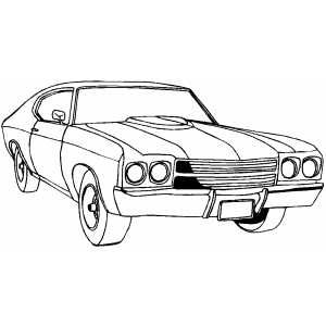 classic sports cars cars and trucks and sports cars on pinterest