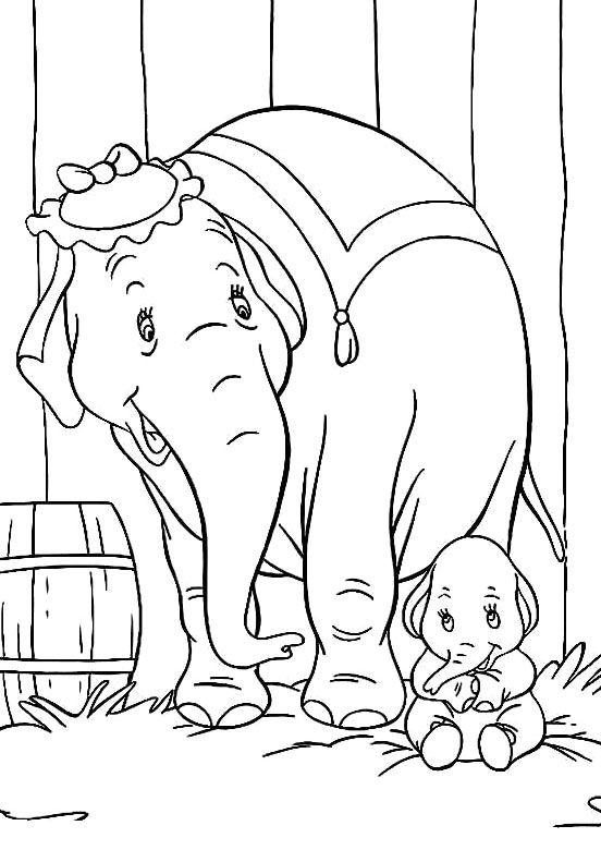 coloring pages coloring and mothers on pinterest