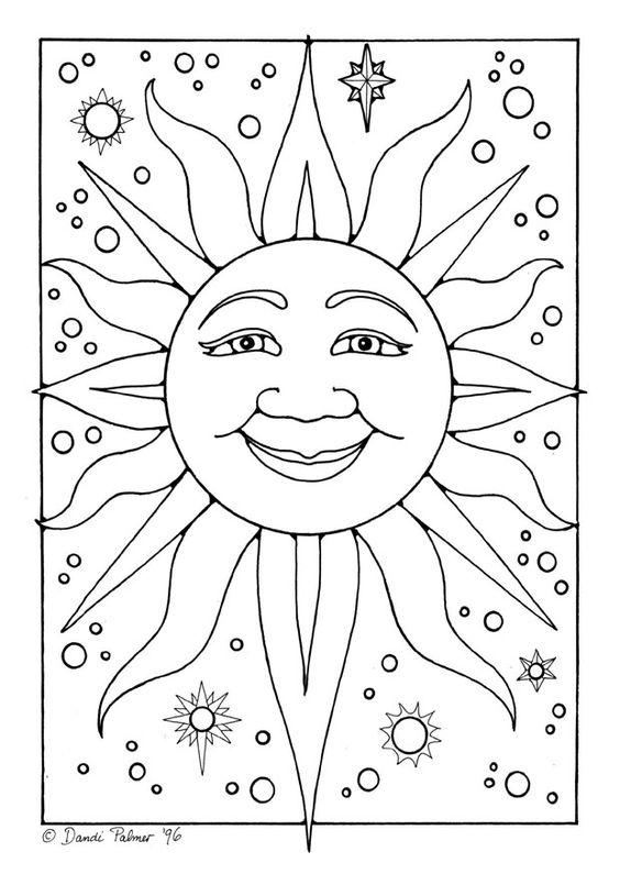 coloring pages coloring and coloring pages to print on pinterest