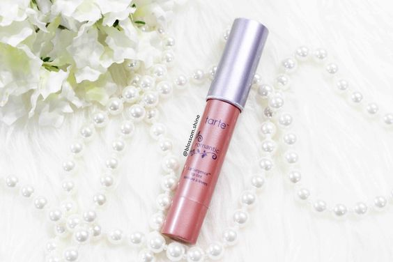 Tarte Cosmetics Romantic LIp Surgence Lip Tint