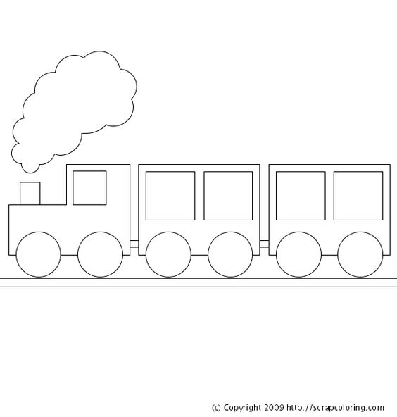 free training trains and train car on pinterest