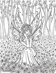 detailed coloring pages for adults bing images how to draw