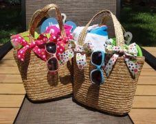 Cute summer gift idea..: