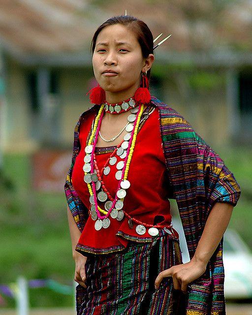 Arunachal Pradesh India And Traditional On Pinterest