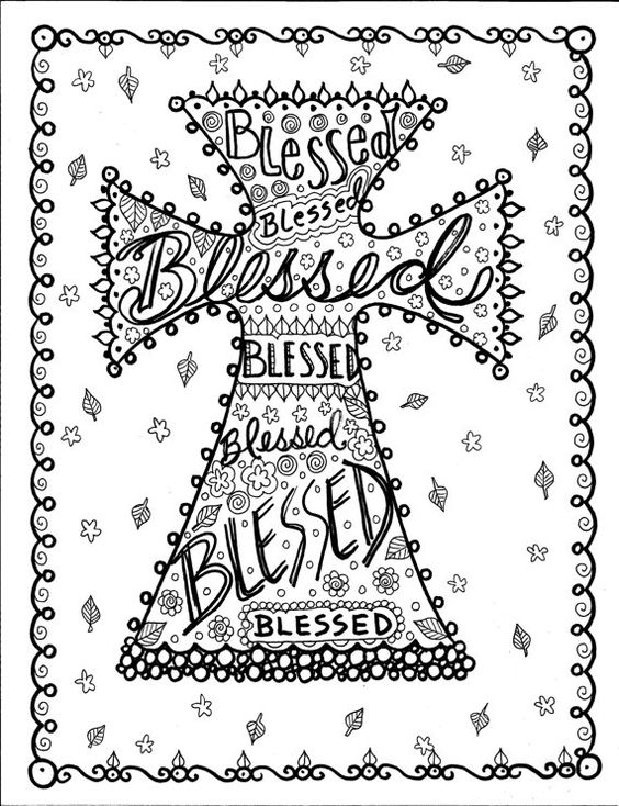 christian art coloring books and coloring on pinterest
