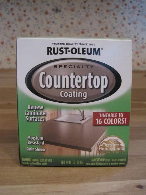 perfect bathtub refinishing kit lowes if i ever get a kitchen aid love with  countertop refinishing kit. Countertop Refinishing Kit  Great Laminate Countertop Refinishing