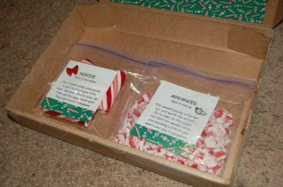 Gag Gifts Candy Canes And Canes On Pinterest