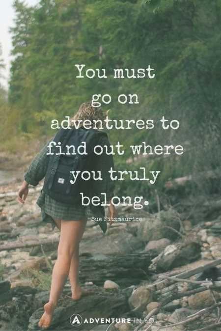 36 Amazing Motivational Quotes:
