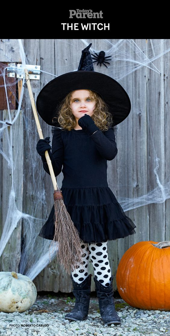 Diy halloween costumes, Halloween costume kids and