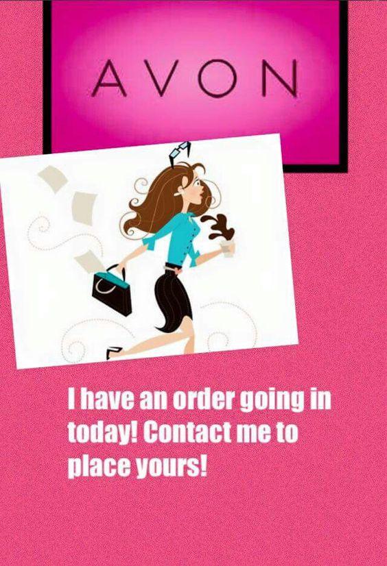 #avon #orders #shop #online Www.youravon.com/Jennifergagnon: