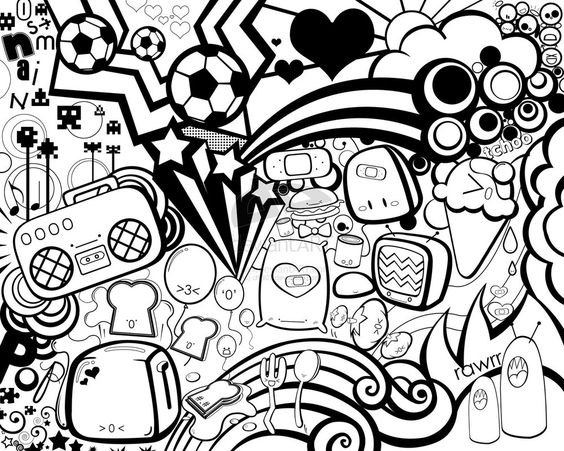iphone wallpapers coloring pages and coloring on pinterest