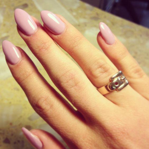 Valentine S Day Nails Luxicon