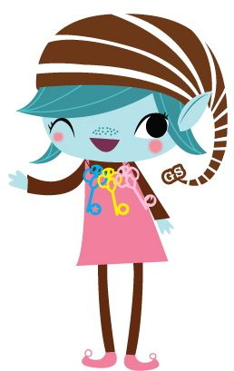 brownie girl scouts girl scouts and scouts on pinterest
