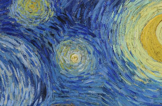 Side Effects Vincent Van Gogh And Hampers On Pinterest