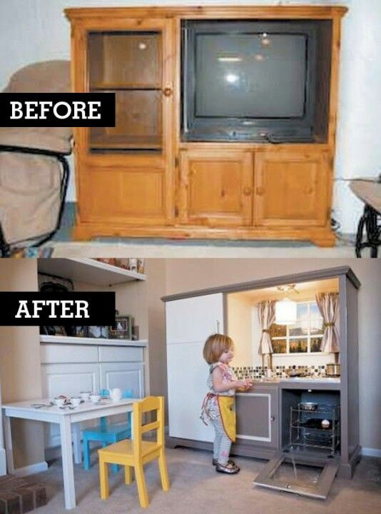Play Kitchens Activities Plays Best Kitchen Projects Kid