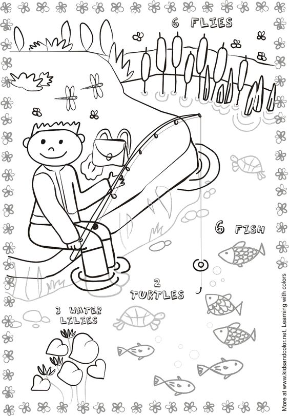 picture composition composition and coloring pages on pinterest