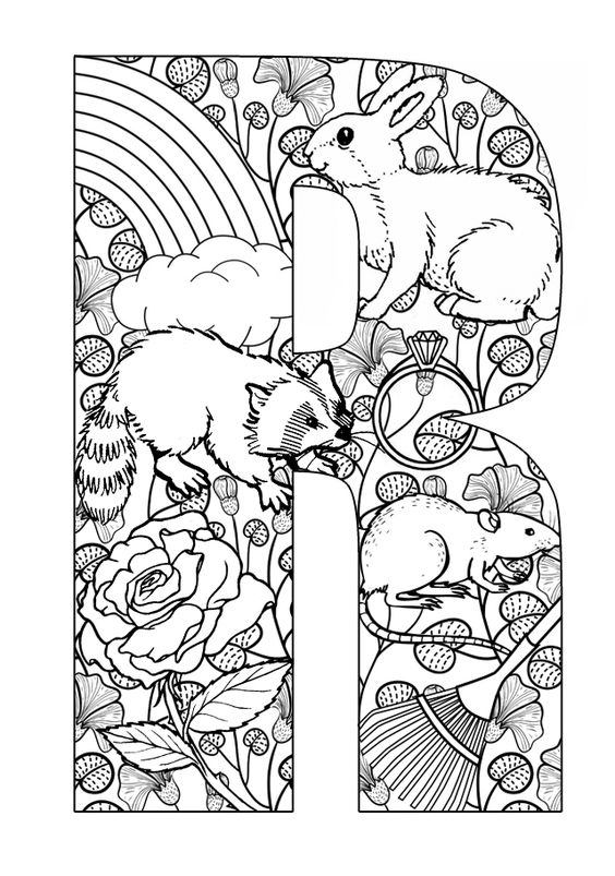 coloring coloring pages and free printable coloring pages on