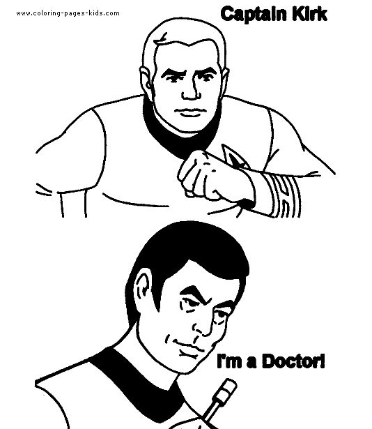 trek coloring colouring and more star trek coloring pages coloring