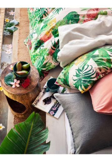 H&M Home zomercollectie