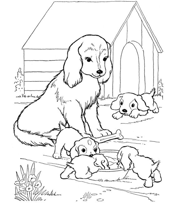 dog watch coloring pages and coloring on pinterest