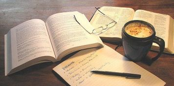 Image result for coffee and reading