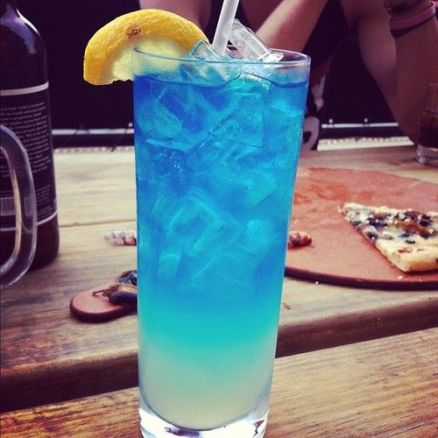 The 10 Best Drinks to Order When Going Out in Tallahassee